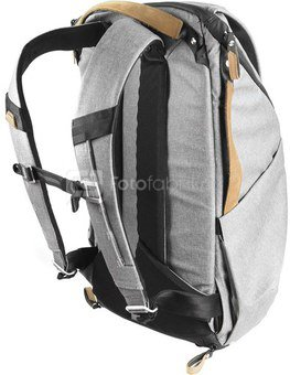 Peak Design backpack Everyday Backpack 20L, ash