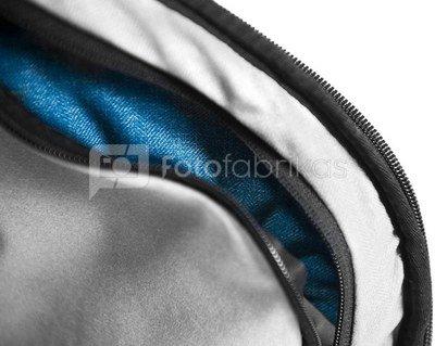 Peak Design backpack Everyday Backpack 30L, ash