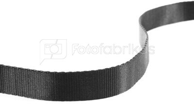 Peak Design camera strap Leash, charcoal