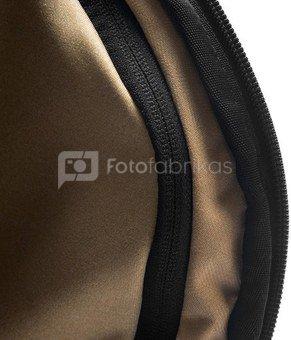 Peak Design Everyday Backpack 30L, black