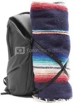 Peak Design Everyday Backpack V2 20L, black