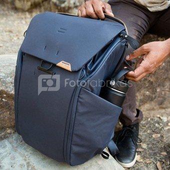 Peak Design Everyday Backpack V2 20L, midnight