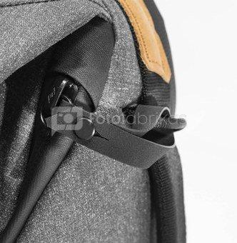 Peak Design Everyday Backpack V2 30L, charcoal