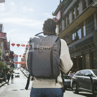 Peak Design Everyday Backpack V2 30L, charcoal
