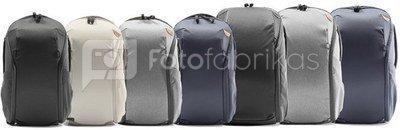 Peak Design Everyday Backpack Zip V2 15L, bone