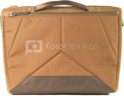 "Peak Design Everyday Messenger 13"", heritage tan"