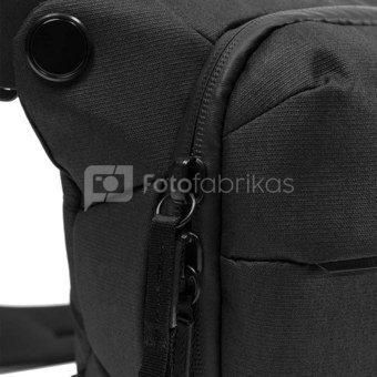 Peak Design Everyday Sling V2 10L, black