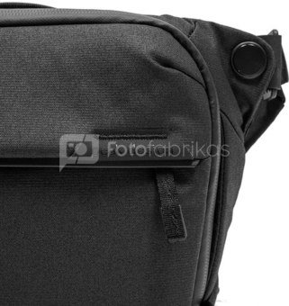 Peak Design Everyday Sling V2 6L, black