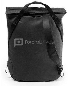 Peak Design Everyday Totepack V2 20L, black