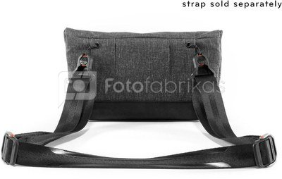 Peak Design Field Pouch, black
