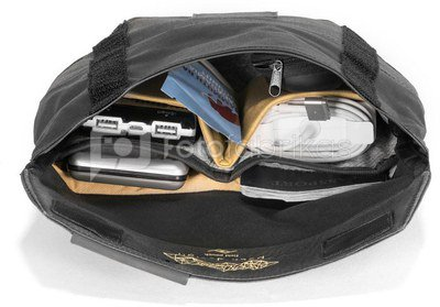 Peak Design Field Pouch, charcoal