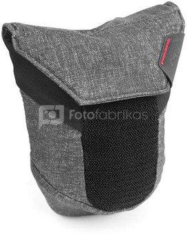 Peak Design Range Pouch L, charcoal