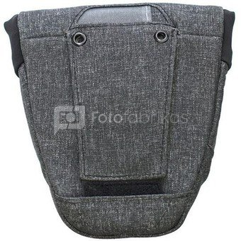 Peak Design Range Pouch S, charcoal