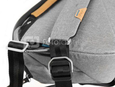 Peak Design sling bag Everyday Sling 10L, ash