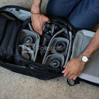 Peak Design Travel Camera Cube Large