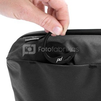 Peak Design Wash Bag, sage