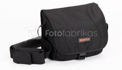 Pentax Camera Bag for K10D krepšys