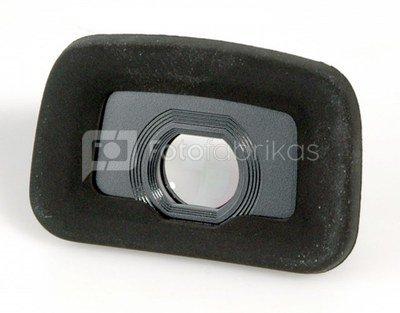 Pentax O-ME 53 Magnifying Eyecup