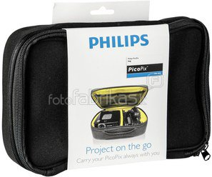Philips PPA4200 Carry case