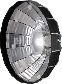 Phottix Folding Beauty Dish Rani 60