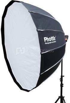 "Phottix Hexa-Para Softbox 120cm/47"""