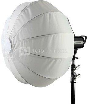 Phottix Lantern Softbox 65cm