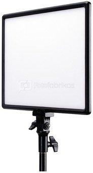 Phottix LED light Nuada S3 VLED