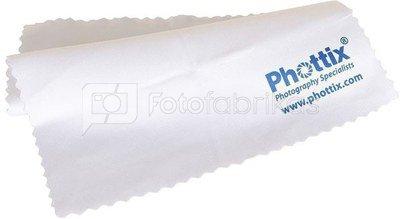 Phottix microfiber cloth Optical