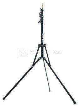 "Phottix P220 Light Stand (H220cm/86"")"