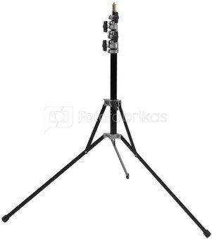 Phottix Padat Compact Light Stand