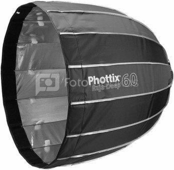 Phottix Raja Deep 60cm