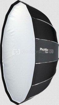 Phottix Raja Quick-Folding softbox 150