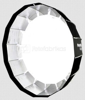 Phottix Raja Quick-Folding softbox 85