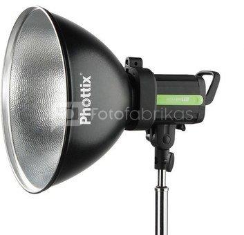 Phottix reflektor z pl.miodu i dyfuzorem