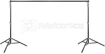 Phottix Saldo Backdrop Stand Kit 2.8x3.2