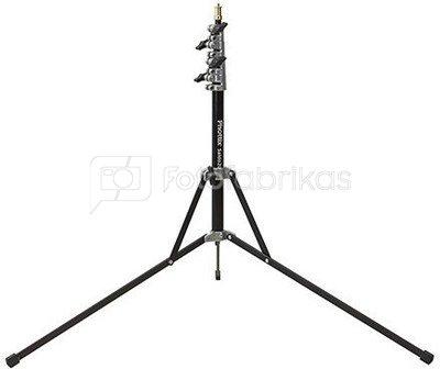 Phottix Saldo Compact Light Stand 200cm