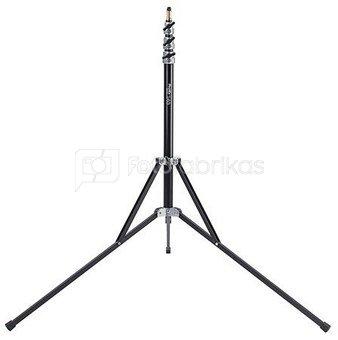 Phottix Saldo Light Stand 240cm
