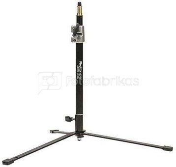 Phottix Saldo Light Stand 62cm