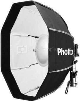 Phottix Spartan Beauty Dish 70cm