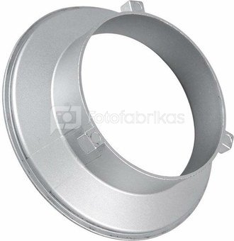 Phottix Speed Ring for Bowens 144mm