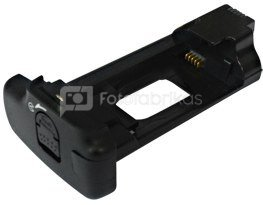 Pixel Battery Grip D11 for Nikon D7000