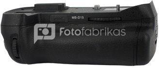 Pixel Battery Grip D15 for Nikon D7100