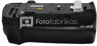 Pixel Battery Grip D17 for Nikon D500