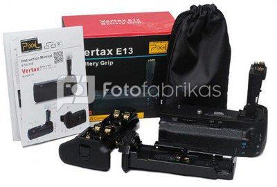 Pixel Battery Grip E13 for Canon EOS 6D