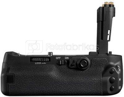 Pixel Battery Grip E16 for Canon 7D Mark II