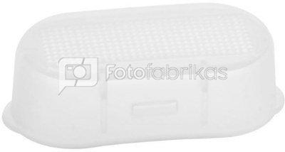 Pixel Flash Bounce for Nikon SB-N5