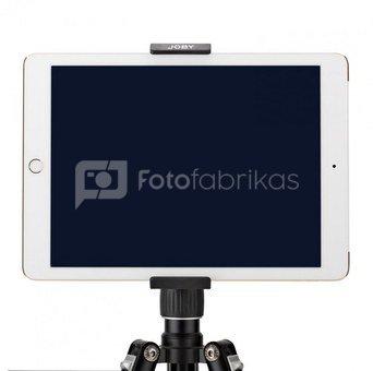 Planšetės laikiklis Joby GripTight Mount PRO Tablet