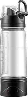 Platinet drink warmer PEKQ105 (44153)