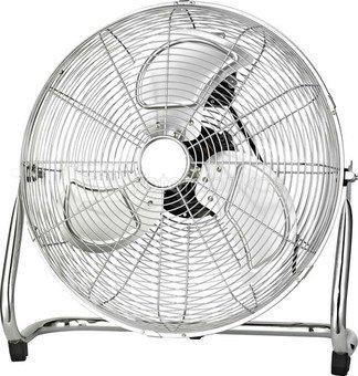 """Platinet fan 12"""" (44752)"""