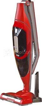 Platinet stick vacuum cleaner 2in1, red (45031)
